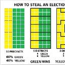 How_To_Steal_An_Election.jpg