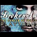 Broken Sword: The Shadow of the Templars (HD PC) Part 1
