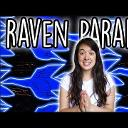 The Raven Paradox - A Hiccup in the Scientific Method