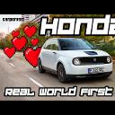 Honda e: the EV that electric car haters love // Jonny Smith CarPervert